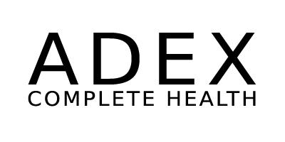 ADEX Complete Health