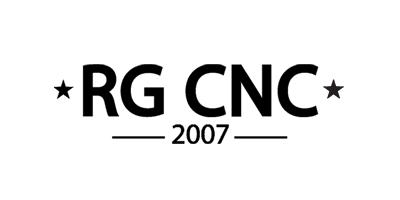 RG CNC