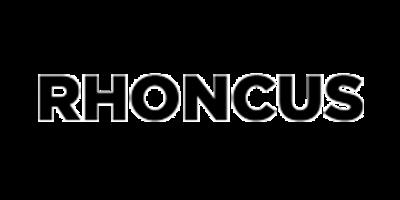 Rhoncus Design
