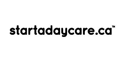 StartaDaycare.ca Inc
