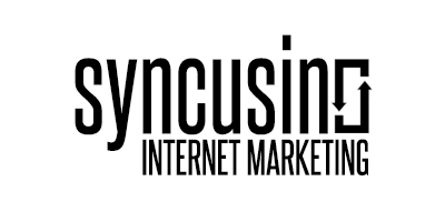Syncusin Internet Marketing