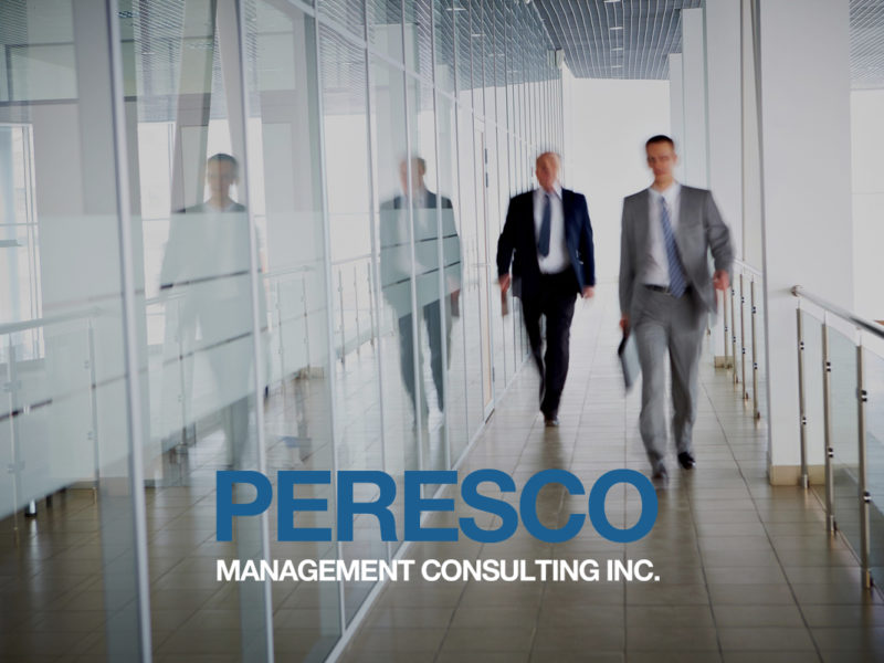 Peresco Accounting Services